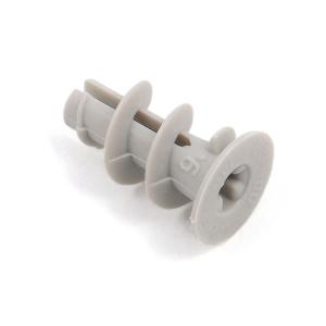 dubel-za-gipsokarton-plastmasov