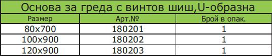 osnova-za-greda-s-vintov-shish4