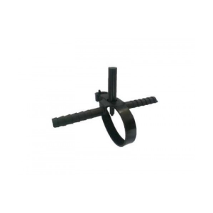 piron-dubel-s-kabelna-stqjka2