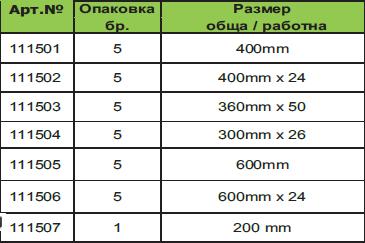 sds-max-konsumativi2
